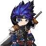 Brave Gumbi's avatar