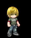 Skatahardcore160's avatar