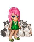 mamatane10's avatar