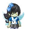 HOMGlulzhai's avatar