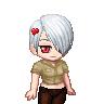 Xtine t3h Obscene's avatar