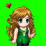 ginalove01's avatar