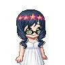 xchocotrufflesx's avatar
