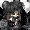 explista's avatar