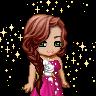 Creelisel's avatar