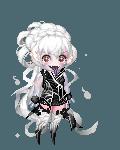 Niraye's avatar