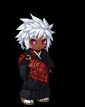 Shiraiyuki_Kuran's avatar