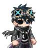 admiralcrispyflakes's avatar