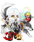 Prince Yukito Eumir Souma's avatar
