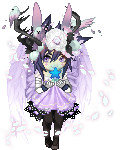 Minxou's avatar