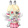 Mogitha's avatar