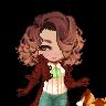 jenna457's avatar