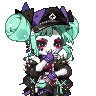 BucketHead1693's avatar