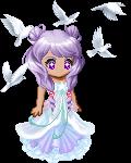 xMahamm's avatar