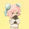 Allilium's avatar