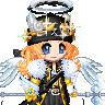 EtanaruSora's avatar
