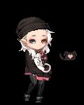 x E L E Y x's avatar
