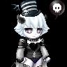 Dropt_Kaul's avatar