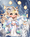 ReallyShyGirl's avatar
