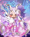 PrettyDemonFox's avatar