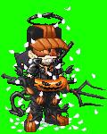RaMeN22's avatar
