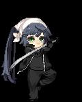 Phieth's avatar