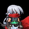 Lord Zeko Omega's avatar