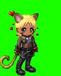 princess serenity1988's avatar