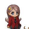 Groovy-C's avatar