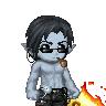 Sukuma-Forza's avatar