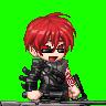 JoyousAssassin's avatar