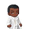 Planetary Ambrose Chase's avatar