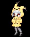 AnimeLovergirl
