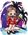 AimiToraChouKokoro's avatar