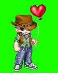 seb55's avatar