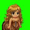 Tigra_princess's avatar
