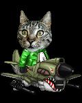 prnfg v1's avatar