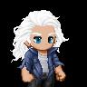 Winterwolf78's avatar