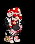 Paiffe's avatar