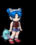 Cute_Fatality's avatar