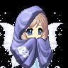 x__K e y - C h i 's avatar