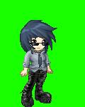Nishi's avatar