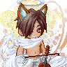 Maiiz_'s avatar