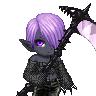 Nerenea's avatar