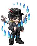 l-graZe-l's avatar