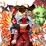 DragonFire12000's avatar