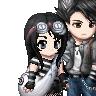 Komaki Kamiya's avatar