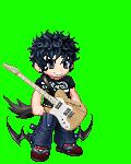 Mint Raver's avatar