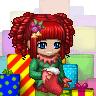 saltandpepper006's avatar