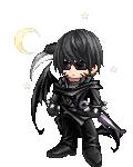 l_-Arch-Angel-22_l